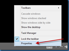 windows81_taskbar_options_1
