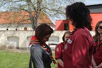 20120429_versprechensfeier_ploier_sonja_111222.jpg