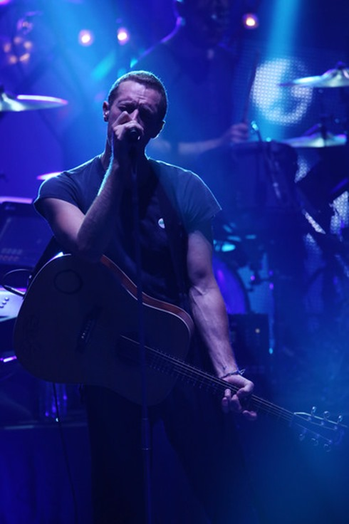 Chris Martin MTV Video Music Awards Japan AaRp-Zq-gopl