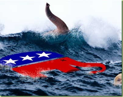 the_republican_shipwreck