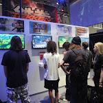 GamesCom 2012 - TrueGamer.de_13.JPG