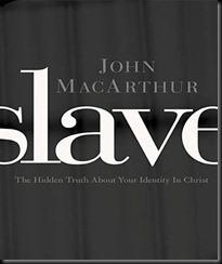 slave_tn_large