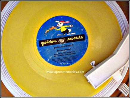 Peter Cottontail record easter version www (Small)