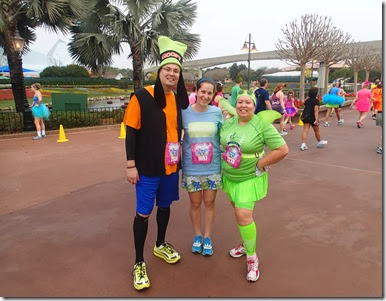 Cinderella Royal Family 5K 16