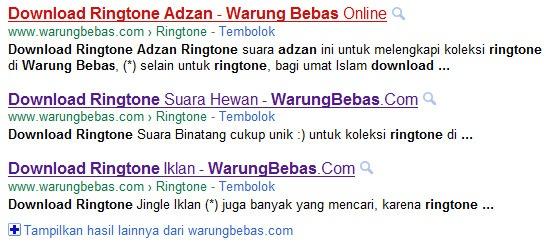 googleSE5