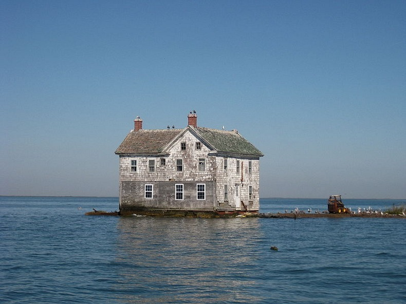holland-island-16