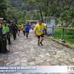 Monserrate2014-078.jpg