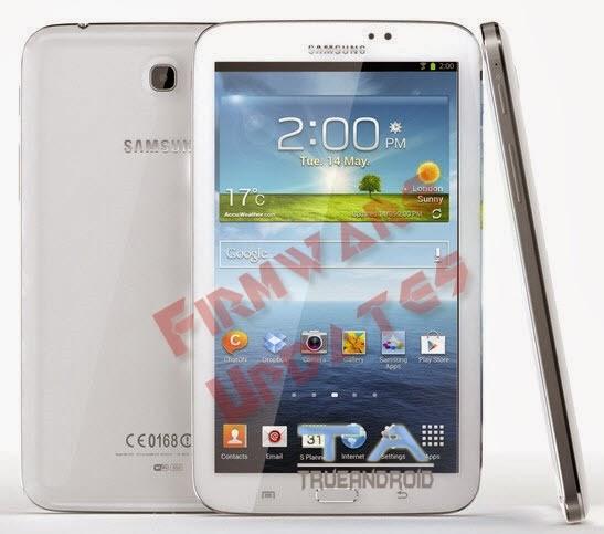 Samsung_Galaxy_Tab_3_7.0