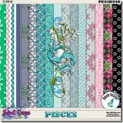 jhc_pisces_patternpaper_web