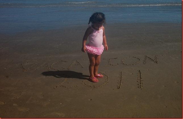 Galveston 2011 192
