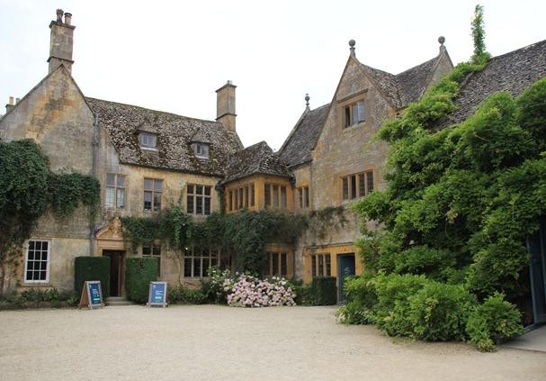 Hidcote garden (158)