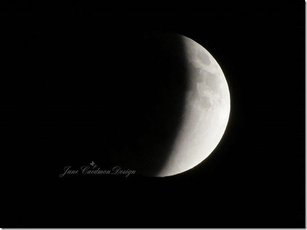 15APRL2014_Blood_Moon