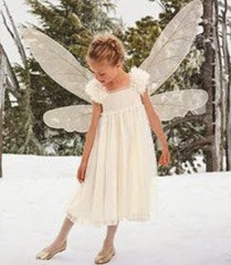 child_angel