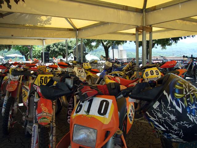 campionato_enduro_2011_41_20110628_1214537834.jpg