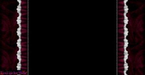 fondo-CqdM-22