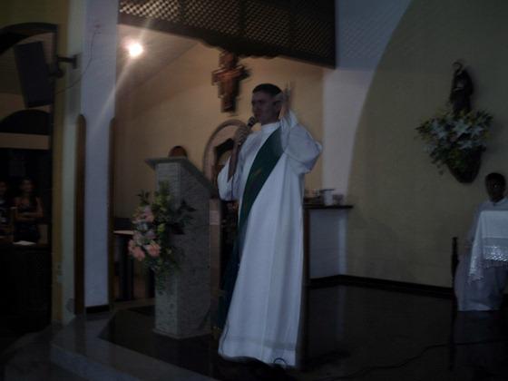 Missa dos Acólitos (64)