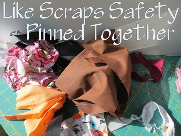Organizing-Fabric-Scraps (2)