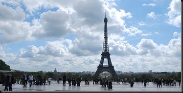 2012-04-19 Trocadero view