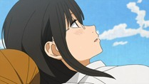[HorribleSubs]_Tonari_no_Kaibutsu-kun_-_06_[720p].mkv_snapshot_11.07_[2012.11.06_10.45.04]