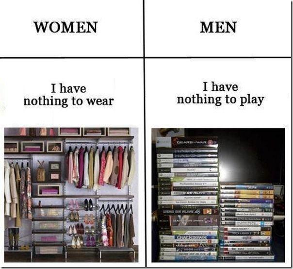 men-versus-women-3