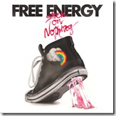 thubmnail icon- Free Energy - -Hope Child-