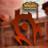 ADW Theme - WoW Horde icon