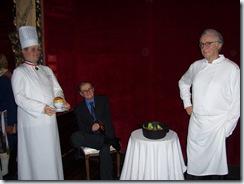 2011.08.15-156 Paul Bocuse, Alain Ducasse et Bernard Pivot