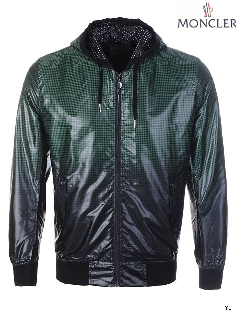 MonclerSkiJacket22.jpg