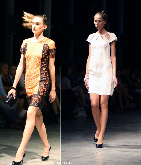 Fashion Palette Sydney 2013 Mossee (5)