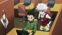 [HorribleSubs] Hunter X Hunter - 41 [720p].mkv_snapshot_02.10_[2012.07.28_23.21.58]