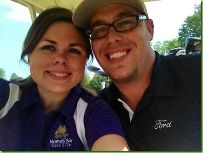 mvt golf tournament 2
