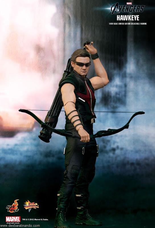 avenger-avengers-vingadores-Gaviao-arqueiro-action-figure-hot-toy (13)