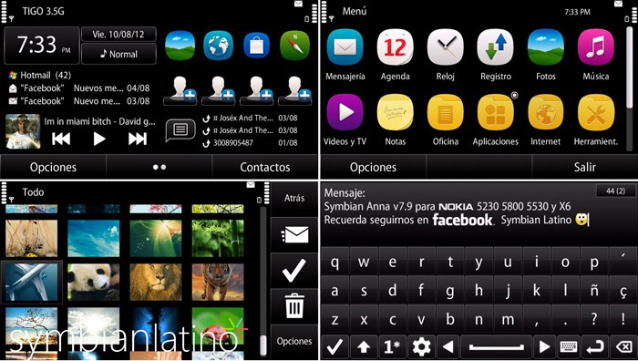 Screen2-Symbian-Anna-v79%25255B4%25255D.jpg