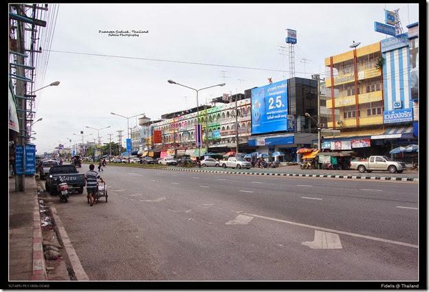 around bkk252