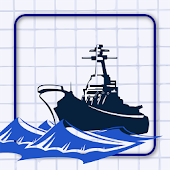 Sea Battle APK for Ubuntu