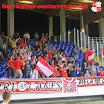 Oesterreich - Bosnien, 5.9.2014, 7.jpg