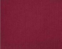 kolor: 75 100% bawełna<br /> gramatura 480 gr, szerokość 150 cm<br /> wytrzymałość: 45 000 Martindale<br /> Przepis konserwacji: prać w 30 st Celsjusza, można prasować (**), można czyścić chemicznie<br /> Przeznaczenie: tkanina obiciowa, tkaninę można haftować