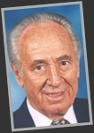 Shimon.Peres