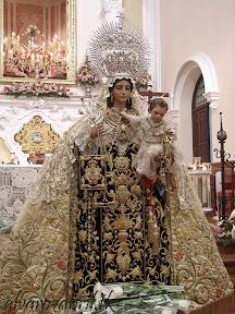 FELICITACION-16-JULIO-VIRGEN-DEL-CARMEN-CORONADA-DE-MALAGA-ALVARO-ABRIL-2012-(12).jpg