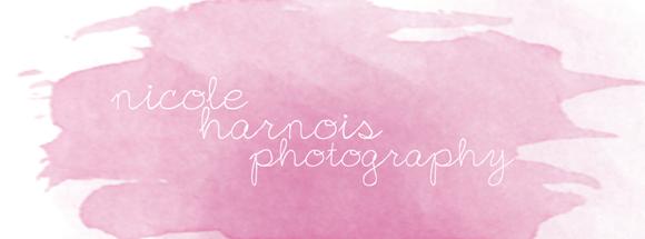 nicoleharnoisphotographyyyy