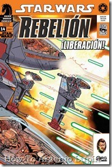 P00033 - Star Wars_ Rebellion - Small Victories, Part Four v2006 #14 (2008_6)