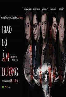 Giao Lộ Âm Dương - Always Be with You