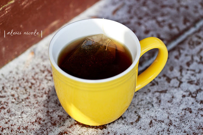 tea-3221