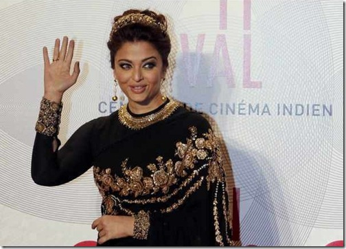 Aishwarya_Rai_Cannes (2)