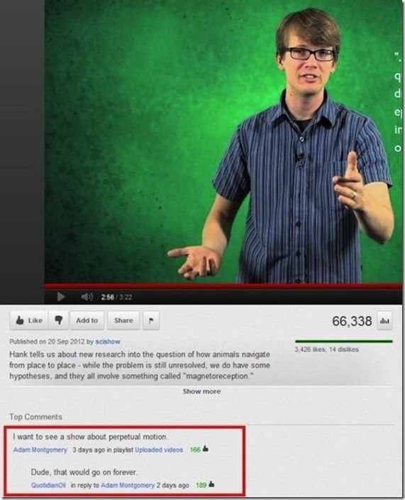 funny-youtube-comments-8