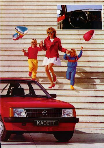 Opel_Kadett_1984 (23).jpg