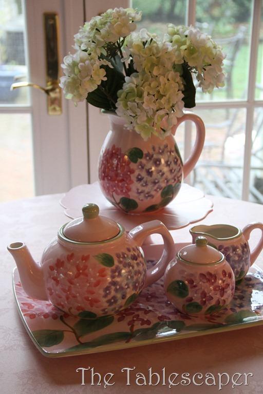 Senior Tea 009