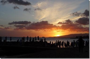 __Hawaii_91