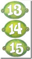 calendario metreologico (8)