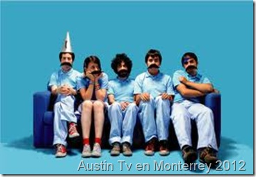 austin tv boletos para concierto en monterrey 2012 ticketmaster disponibles baratos no agotados